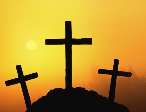 three-crosses-progressive-believers-baptist-church-columbia-sc-worship