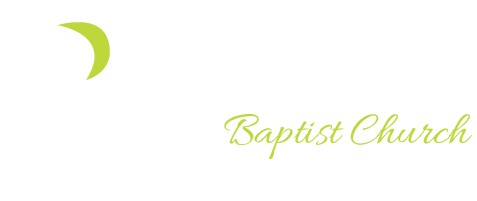 Progressive Believers Baptist Church