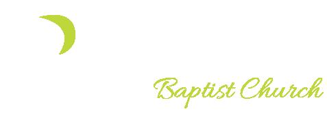 Progressive Believers Baptist Church