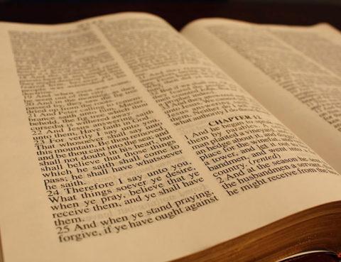 bible-progressive-believers-baptist-church-columbia-sc-worship