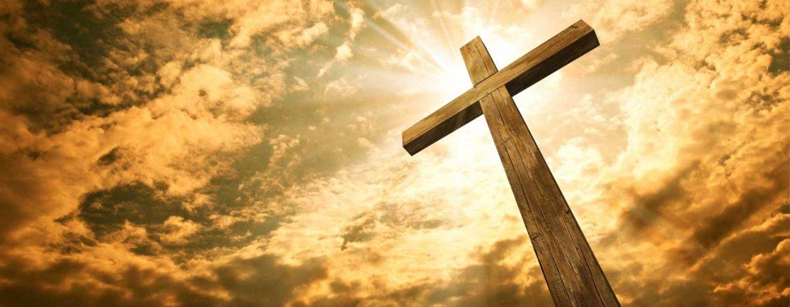 cross-sky-progressive-believers-baptist-church-columbia-sc