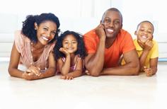 family-ministry-progressive-believers-baptist-church-columbia-sc