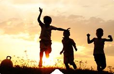 children-ministry-progressive-believers-baptist-church-columbia-sc