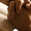 praying-hands-bible-progressive-believers-baptist-church-columbia-sc-worship