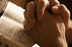 praying-hands-bible-progressive-believers-baptist-church-columbia-sc-worship