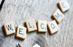welcome-ministry-progressive-believers-baptist-church-columbia-sc