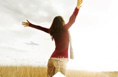 women-ministry-progressive-believers-baptist-church-columbia-sc
