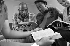 youth-ministry-progressive-believers-baptist-church-columbia-sc
